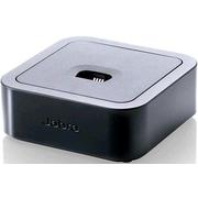 Jabra® GO 6430 Desktop Standalone Headset Charger