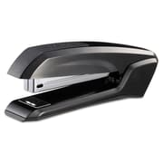 Stanley Bostitch® Ascend™ 20 Sheet Capacity Desktop Stapler, Black