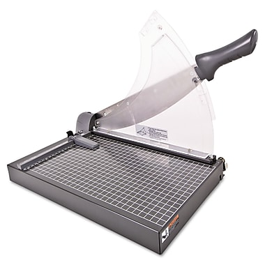 Swingline® ClassicCut® 98150 Low Force Guillotine Trimmer, 40-In-1