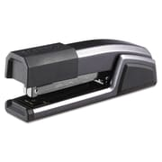 Stanley Bostitch® EPIC™ Business Pro 25 Sheet Capacity Desktop Stapler, Titanium Gray