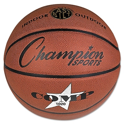 Champion Sports 30