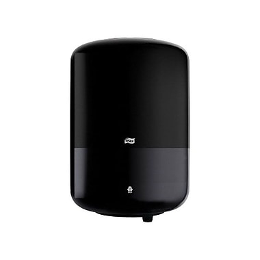 SCA Tork® Elevation Hand Towel Centerfeed Pro Dispenser, Black