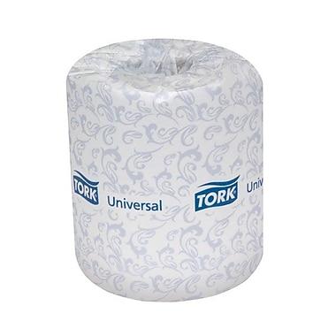 SCA Tork® Universal Bath Tissue Roll, 4-1/5