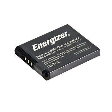 Energizer® ENB-C11L Digital Replacement Battery NB-11L For Canon PowerShot A2400, IXUS 240HS