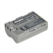 Energizer® ENB-NEL3E Digital Replacement Battery EN-EL3E For Nikon D100