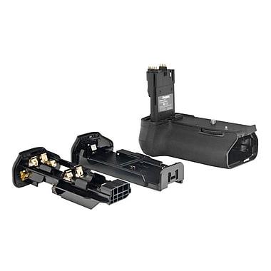 Energizer® Battery Grip For Canon 60D DSLR Camera