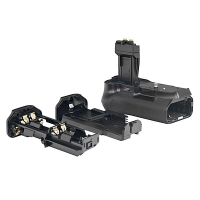 Energizer® Battery Grip For Canon T2i/T3i/T4i/T5i