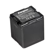 Energizer ENV P260 Digital Replacement Battery VW VBG260 For Panasonic HDC SD9/HS9 by