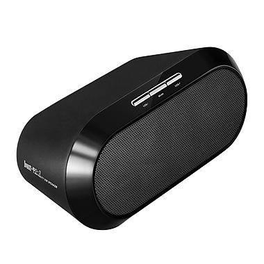Divoom UPO-3 USB Speaker