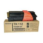 Kyocera - Cartouche de toner Mita TK-112