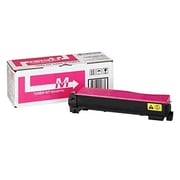 Kyocera Mita TK-562M Magenta Toner Cartridge, High Yield (1T02HNBUS0)