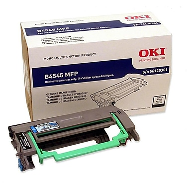 OKI 56120301 Drum Cartridge