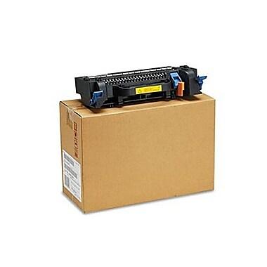 OKI (42158601) 120-Volt Fuser Kit