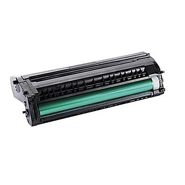 OKI 42126660 Cyan Drum Cartridge