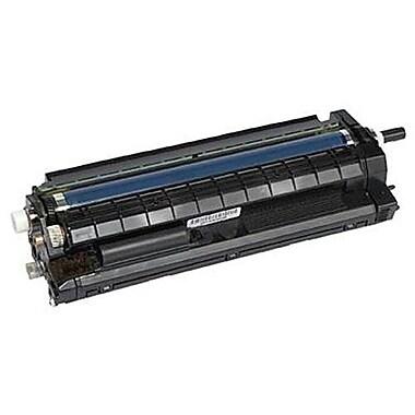 Ricoh Black Toner Cartridge (820072)