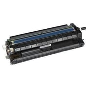 Ricoh Black Toner Cartridge (820072)