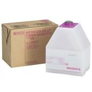 Ricoh Magenta Toner Cartridge (885374)