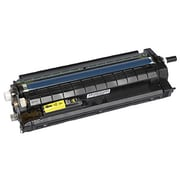 Ricoh Yellow Toner Cartridge (820073)