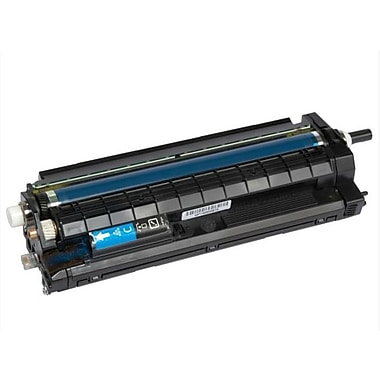 Ricoh Cyan Toner Cartridge (820075)