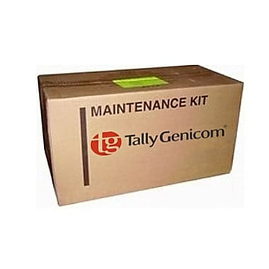 TallyGenicom Maintenance Kit (043851)