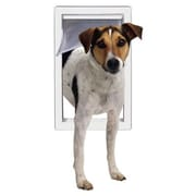 Perfect Pet Extra Large w/ Telescoping Frame