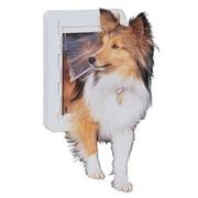 Perfect Pet Small All Weather Pet Door