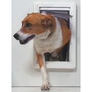 Perfect Pet Medium All Weather Pet Door