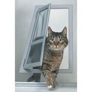 Perfect Pet Screen Door Pet Passage