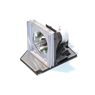eReplacements 310-5513-ER Replacement Lamp for Dell 2300MP Projectors, 200W