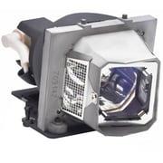 eReplacements – Ampoule de rechange pour projecteurs Dell 311-8529-ER, 165 W