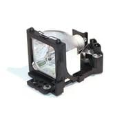 eReplacements – Ampoule de rechange DT00511 pour projecteurs ViewSonic, 150 W