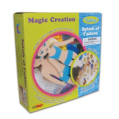 Edushape® Magic Creation Fashion