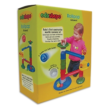 Edushape® Rollipop Advanced