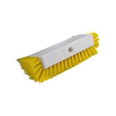 Carlisle 40422-00, Sparta® Spectrum® Dual Surface® Floor Scrub