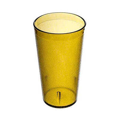 Carlisle 521613, 16 oz Stackable™ Tumbler,