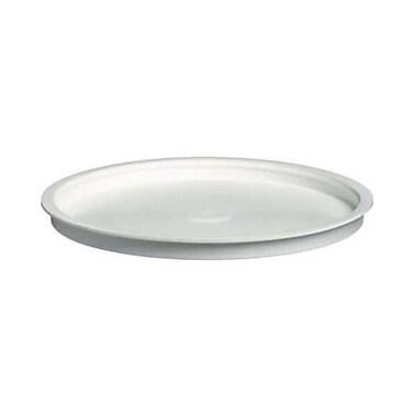 Carlisle Coldmaster® Coldcrock Replacement Coaster White Plastic Set of 6 (CM1031-02)