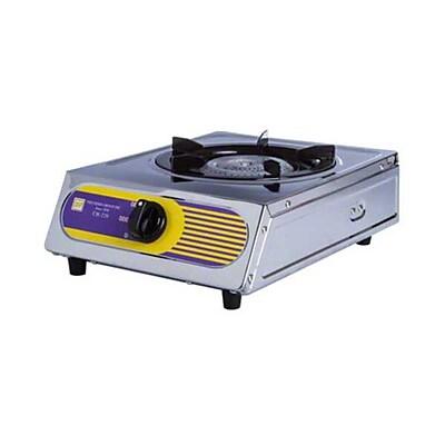 Countertop Ovens, Griddles & Ranges