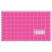 "We R Memory Keepers™ Sew Easy Foam Piercing Mat, 7"" x 12"""