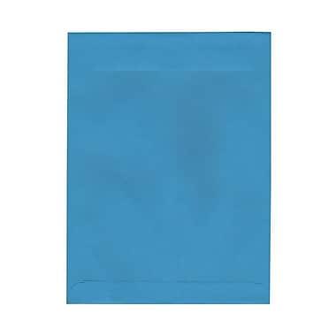 JAM Paper® 10/Pack 10