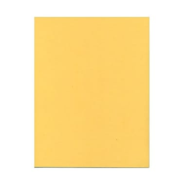 JAM Paper® 50/Pack 8 1/2