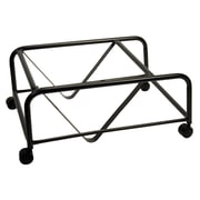 OFM™ Dolly For Model 310 Multi-Use Stack Chair