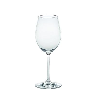 Carlisle 564307, 11 oz Alibi White Wine