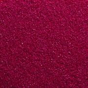 HBH™ 1 lbs. Colored Sand, Fuchsia