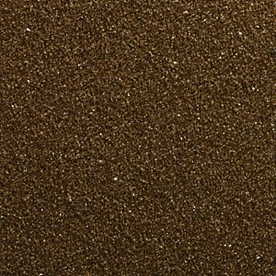 HBH™ 1 lbs. Colored Sand, Brown