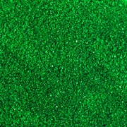 HBH™ 1 lbs. Colored Sand, Emerald Green