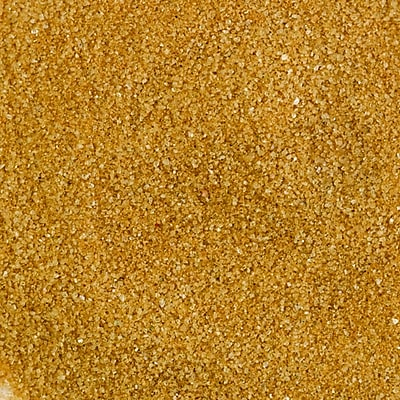 HBH™ 1 lbs. Colored Sand, Natural