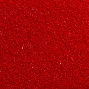 HBH™ 1 lbs. Colored Sand, Red