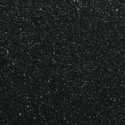 HBH™ 1 lbs. Colored Sand, Black