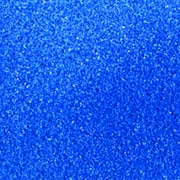 HBH™ 1 lbs. Colored Sand, Royal Blue