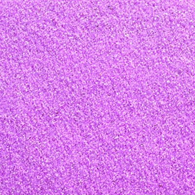 HBH™ 1 lbs. Colored Sand, Lavender